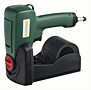 Klinch-Pak Pneumatic Top Staplers (Pneumatic Roll Stapler)