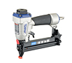 Apach Brad & Finish Nailers (18 Ga. Straight Strip Brad Nailer)