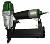 Construction & Industrial Staplers (18 Ga. Medium Crown Stapler w/ Vinyl Siding Yoke)