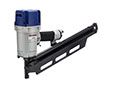 Complete NRH-83 Full Round Head Strip Nailer