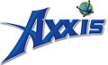Axxis Tools